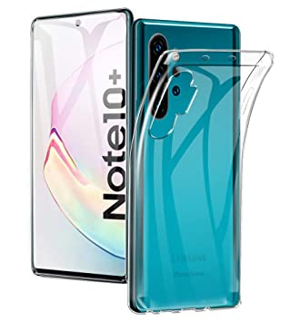 coque samsung galaxy note10