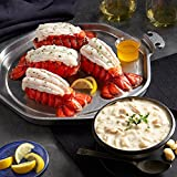 Lobster Party Gift Bucket