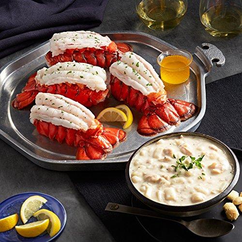 Lobster Gram Gift - 4