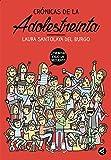 Croqueta Y Empanadilla (Novela gráfica): Amazon.es: Ana