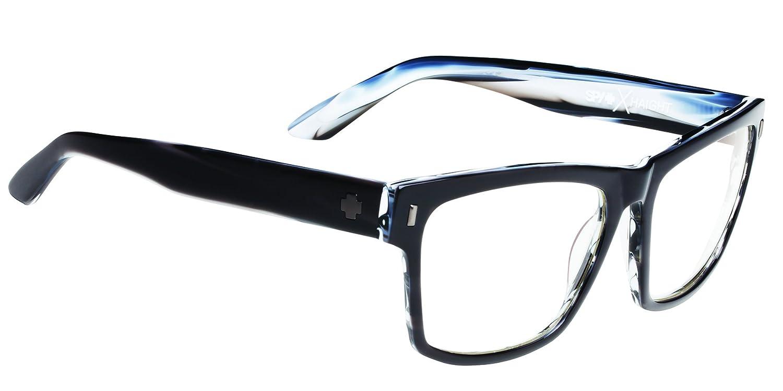 35d6a654da Amazon.com  Spy Optic Haight Happy Lens Collection Sunglasses