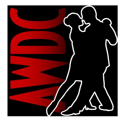 AWDC - Coupons Vogue