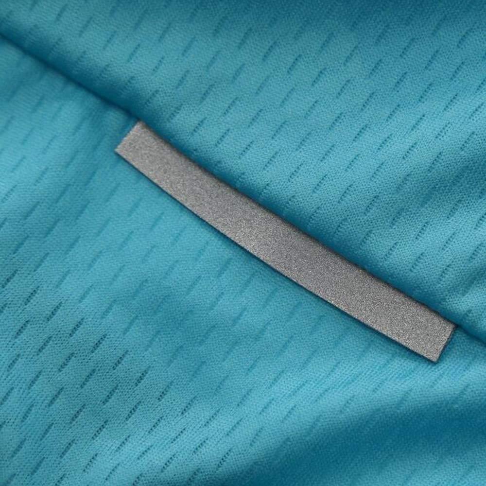 17MM ZINC SET SCREW RF WHITE 2-BOLT FLANGE UCNFL203MZ2RFW AMI FACTORY NEW!