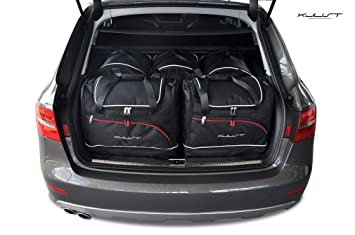 Amazon.es: KJUST Car-Bags Bolsas Deportivas del Deporte ...