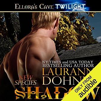 laurann dohner shadow read online