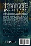 The Necromancer's Reckoning (The Beacon Hill Sorcerer) (Volume 3)