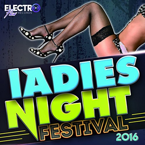 Piece of Me (Bsharry Edit Remix) (Ladies Night Lil compare prices)