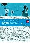 https://libros.plus/cuaderno-de-lengua-cuadricula-1-primaria-3-trimestre-savia/