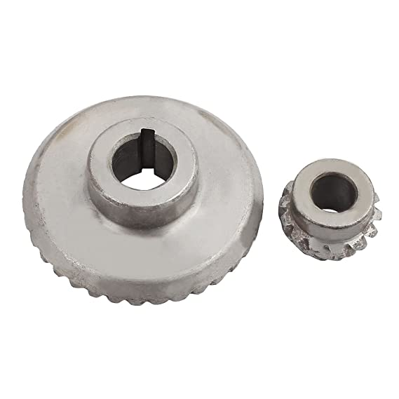 1,900/mm + 0//3 /E6//EV1/Length Approx 1.9/m B /& T Metal Aluminium Square Tubing Anodized 30/x 30/x 2/mm Silver Anodized/