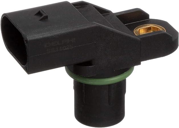 Delphi SS10928 Camshaft Sensor