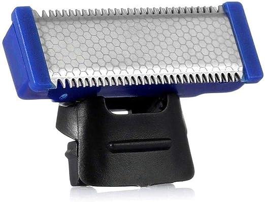 Goodde Cabezal de afeitadora de Repuesto de 1 Pieza - para la ...