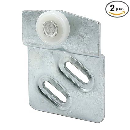 Amazon Prime Line Products N 7275 Sliding Closet Door Roller