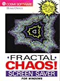 Fractal Chaos!: Screen Saver for Windows 3.1 and Higher