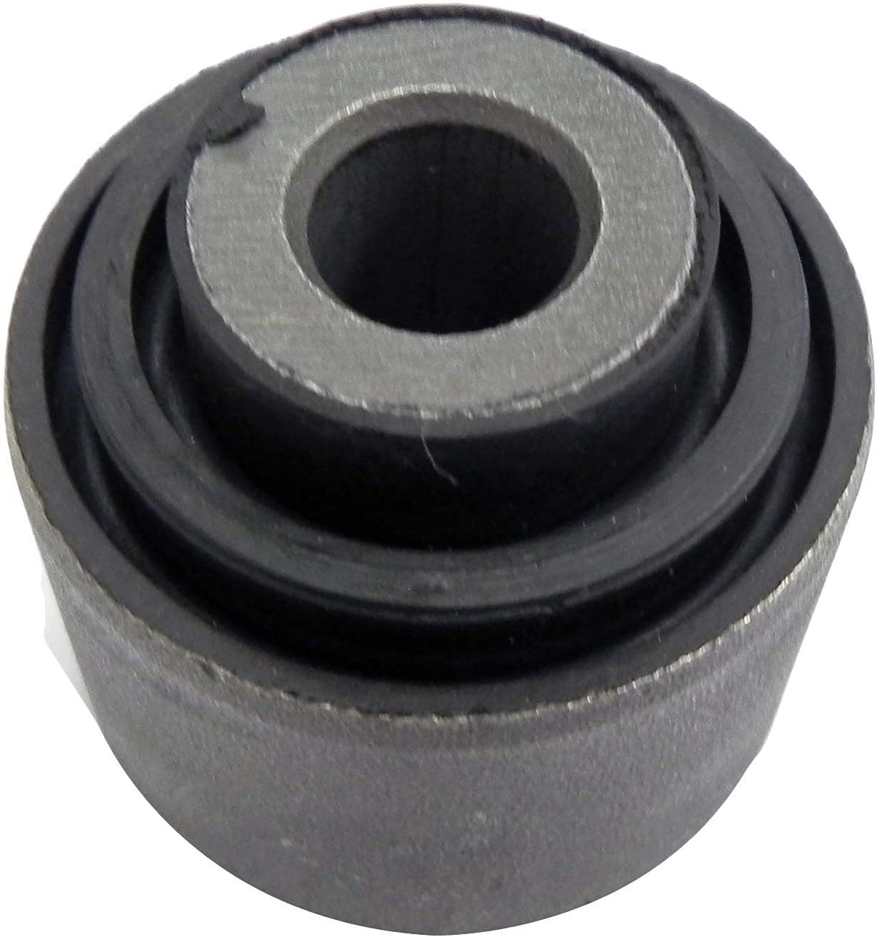 MAS BC581506 Rear Upper Outer Suspension Control Arm Bushing for Select Honda Models