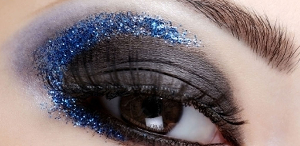 Amazon Com Eye Makeup Tutorial Step By Step Appstore For Android