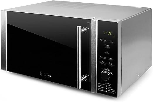 Opinión sobre KLARSTEIN PL-2400-kpmn