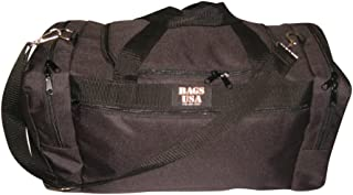product image for BAGS USA Ice Skating Bag Also Great for Gym,overnight or Weekend Trips.