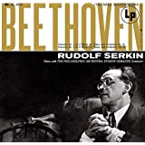 Beethoven: Piano Concerto No. 1 in C Major, Op. 15 & Piano Concerto No. 3 in C Minor, Op. 37