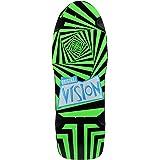 "Vision Original Vision Reissue Skateboard Deck 10""x30"""