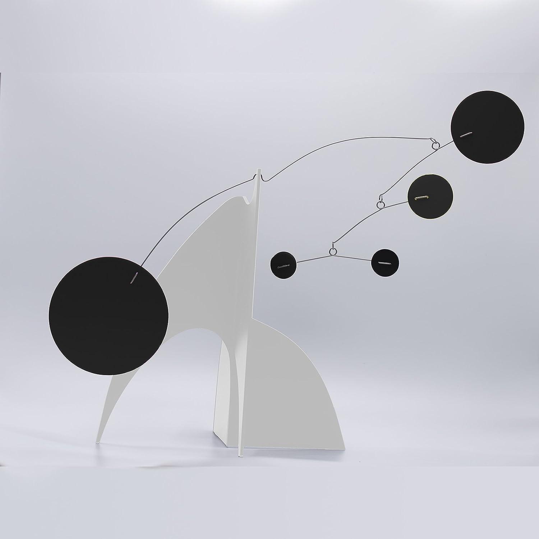 Mid Century Modern Retro Inspired Style Custom Handmade Dramatic Moderne Art Stabile By Atomic Mobiles Handmade Products Home Kitchen Safatik mala ko pahanne ka kya laabh hota hai स्फटिक माला का प्रभाव. tots classroom
