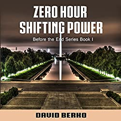 Zero Hour Shifting Power