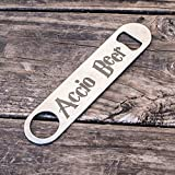 Accio Beer – Bottle Opener