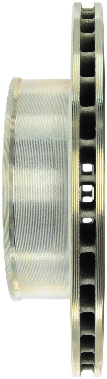 Pro Braking PBK1810-KAW-GOL Front//Rear Braided Brake Line