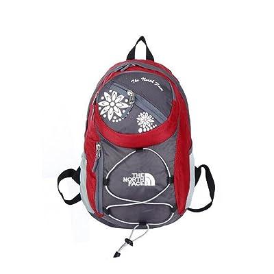 Wmshpeds Sac à bandoulière Casual mode Sports Petits Sac Alpinisme Sac à dos de randonnée sac de voyage
