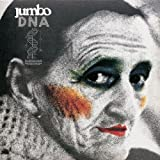Shm-DNA -Jap Card- by Jumbo (2010-06-23)