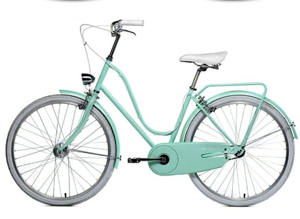vovotrade retro Accesorio de la luz delantera de bicicleta soporte Vintage 3LED linterna: Amazon.es: Jardín