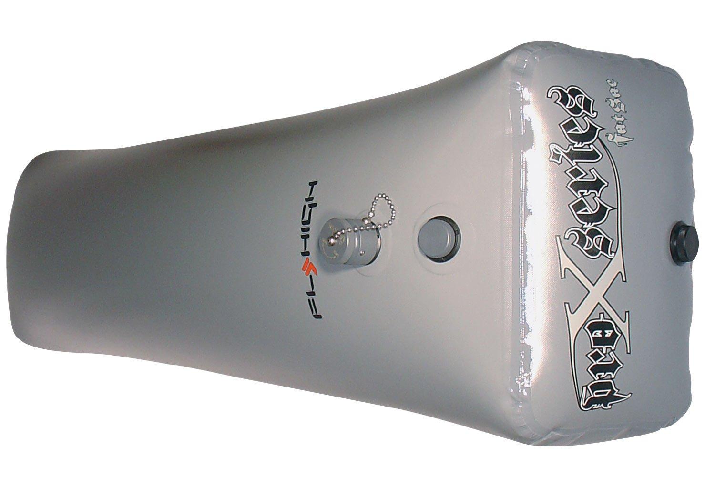 Fly High Pro X Wakeboard Tube Sac 62x16x10 370Lbs