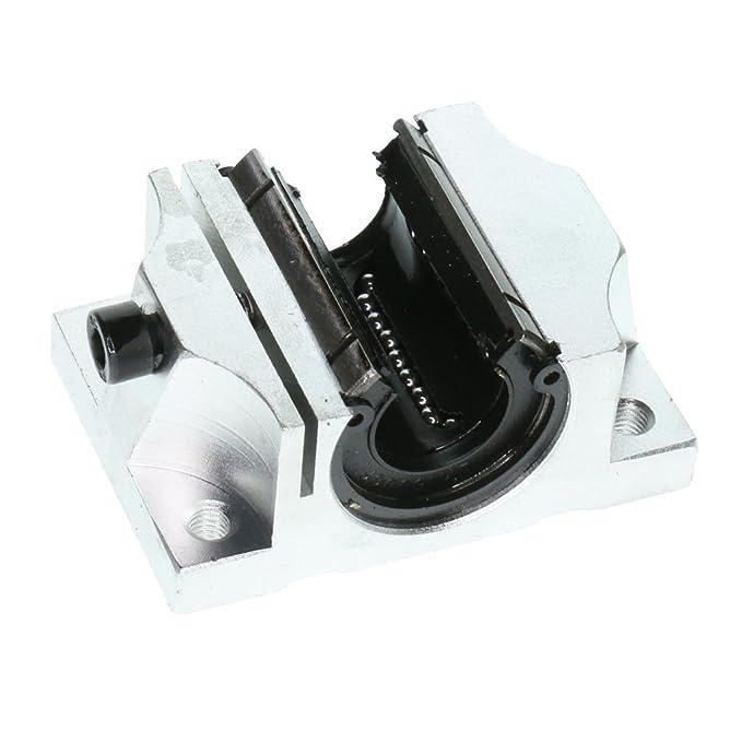 STANLEY STHT0-70885 Destornillador multipuntas incluye 33 puntas destornilladores y puntas de destornillador STANLEY STHT0-62143 Set de 57 piezas