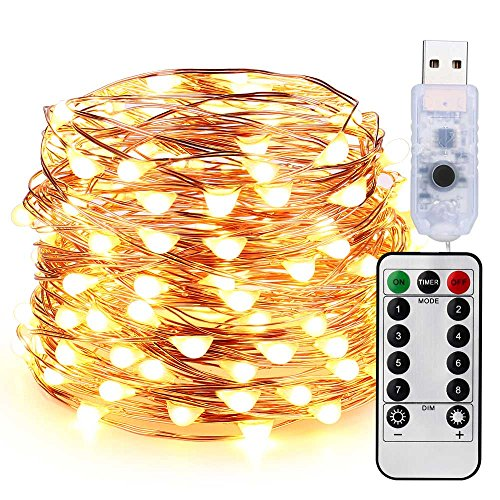 Best Led Christmas Lights Brand