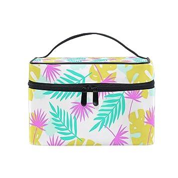 1c855f4fb2f2 Fresh Banana Laf PajamasPortable Cosmetic Toiletry Bags cosmetic ...