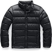 The North Face B Andes Unisex Niños