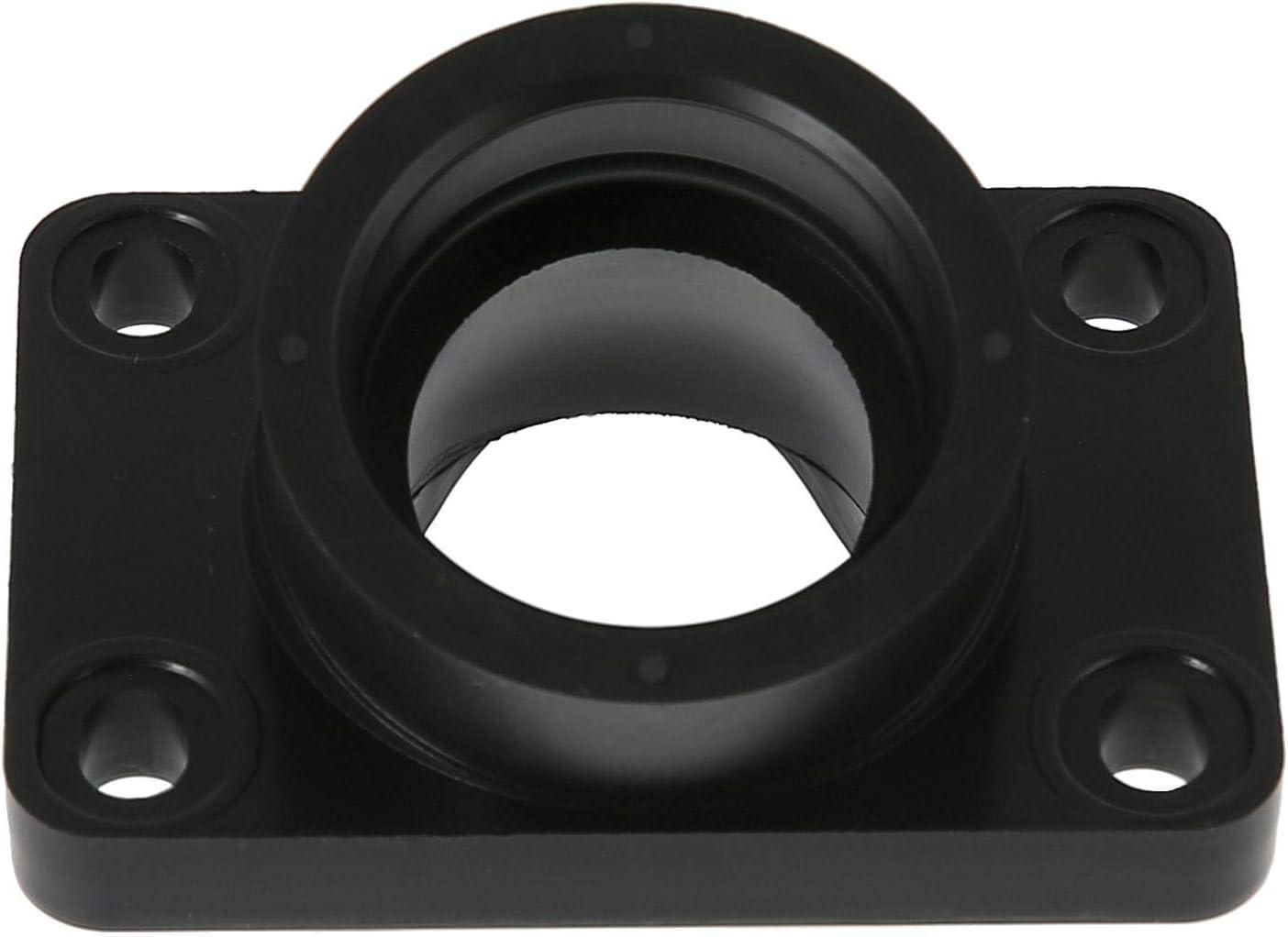 ZT-Tuning ZT-Tuning Ansaugstutzen Viton/f/ür PWK-Vergaser