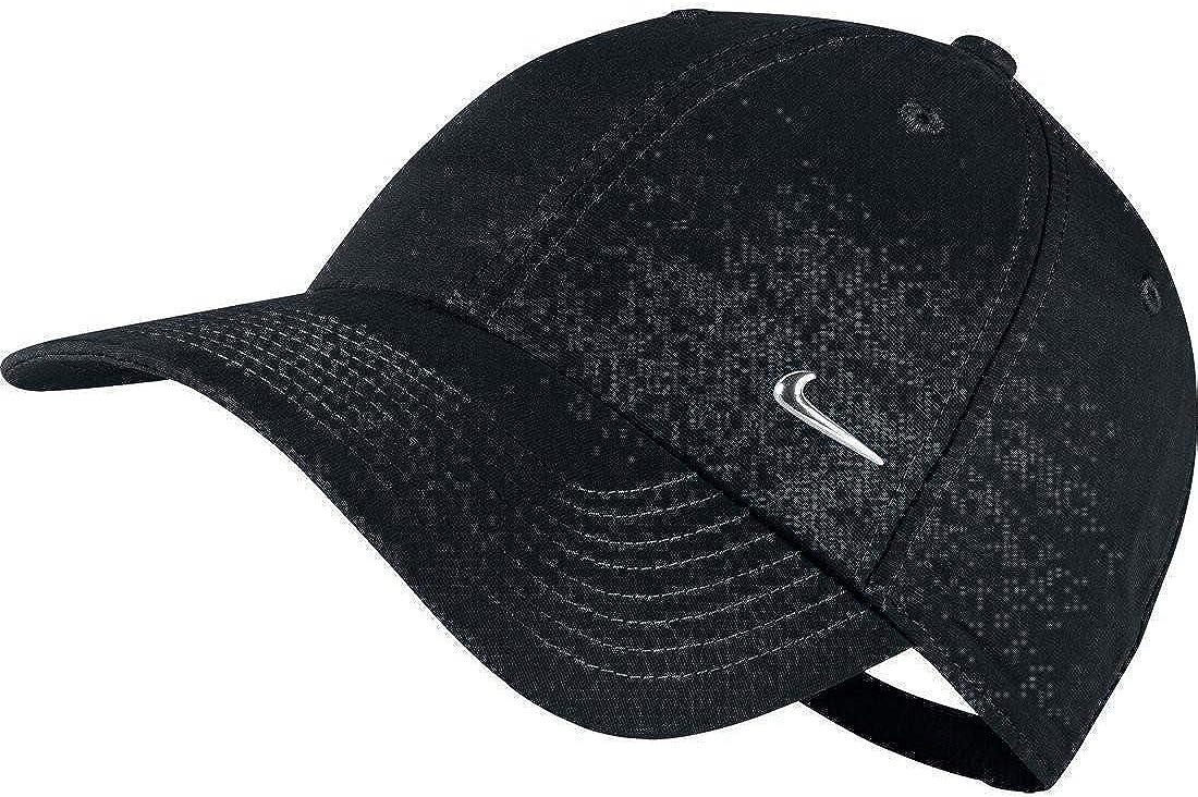 Nike Kappe Amazon