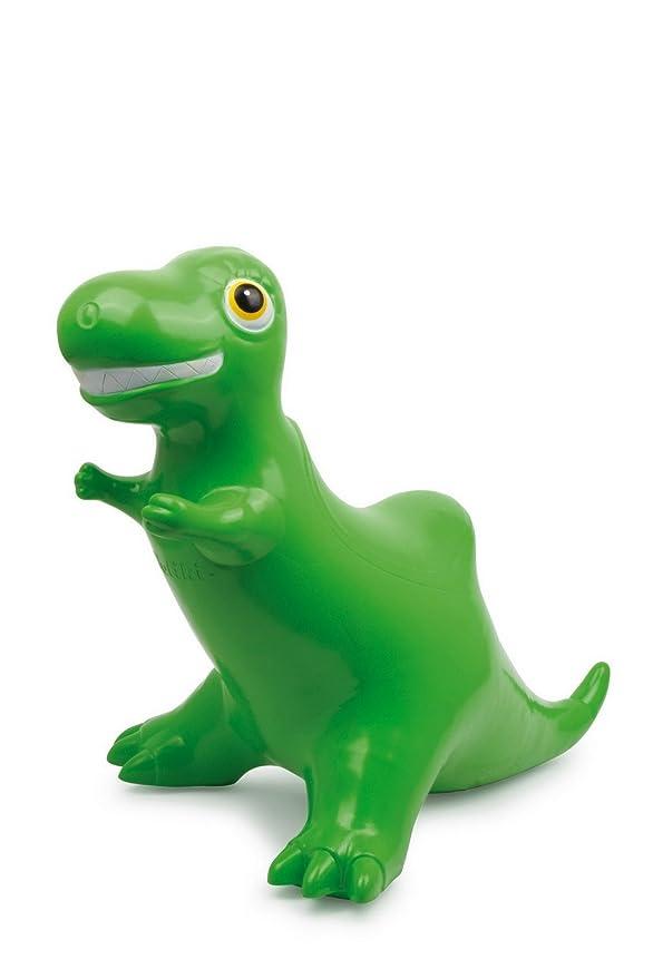 Dinosaurio saltarín (hinchable), animales saltarines de ...