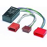 Phonocar 4190 - Adaptador de audio para subwoofer de coche