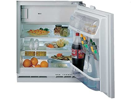 Bosch Kühlschrank Einbau Mit Festtürmontage : Bauknecht uvi a unterbau kühlschrank cm höhe l