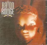 Shake Your Soul by Baton Rouge