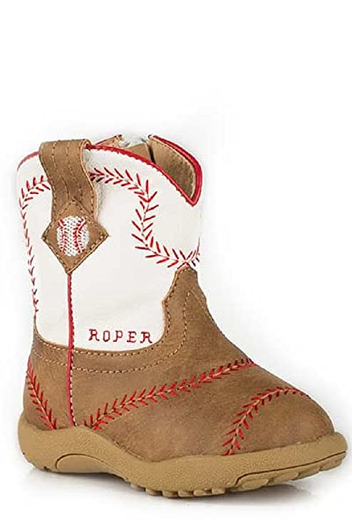adf66fabc015 Image Unavailable. Image not available for. Color  Roper Infant Size 4 (9-12  Months) Baby Boy ...