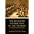 The Religious Instruction of the Negroes in the United States (1842) (Linked Table of Contents)