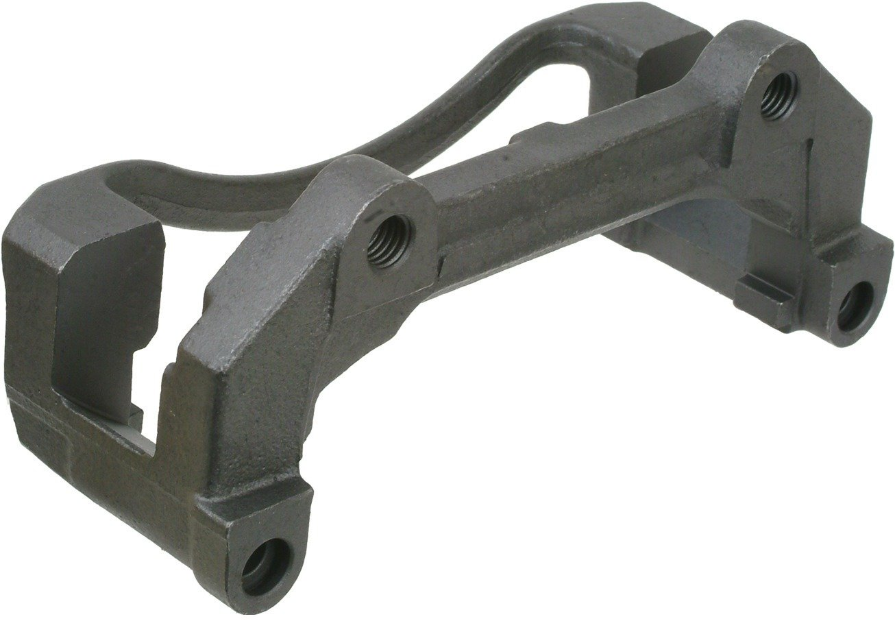 Cardone 14-1239 Remanufactured Caliper Bracket