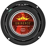 Factory Buyouts Eminence 6-1/2'' Guitar Speaker 20W 4 Ohm