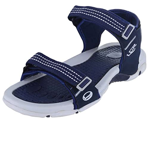 19cff78c0 Lancer Men s Outdoor Sandals and Floaters  Buy Online at Low Prices ...