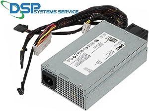 250W Power Supply For Dell Poweredge R210 C627N D221N 6HTWP V38RM