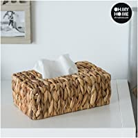 Oh My Home - Caja de Pañuelos