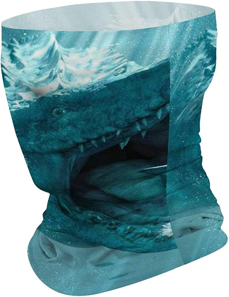Winter Neck Gaiter for Mens Womens Unisex, Neck Warmer for Cold Weather