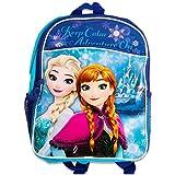 Disney Toddler Preschool Backpack 10 inch Mini Backpack - Best Reviews Guide